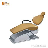 Кресло пациента AY-A3000