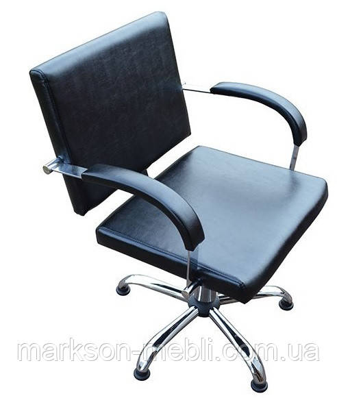 Кресло клиента ХЕЛИО