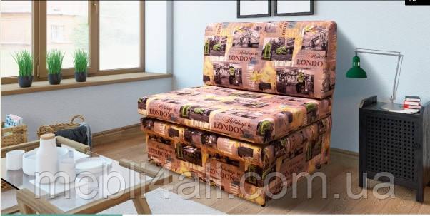 Хит - малогабаритный диван