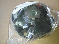 Муфта MONOLASTIC 32, 65 SHORE, код PB-S (13 зубьев)