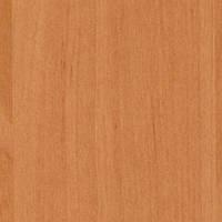 ЛДСП SWISSKRONO Ольха горная (D9311) 2800*2070мм (16мм), лист