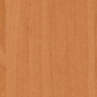 ЛДСП SWISSKRONO Ольха горная (D9311) 2800*2070мм (18мм), лист