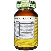 Витамины для беременных, Multivitamin & Mineral, MegaFood, 120 таблеток