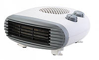Тепловентилятор обогреватель Domotec(Германия) MS-H0015/ Прибор для обогрева помещений Домотек