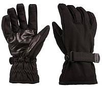 Перчатки софтшелл Magnum Sumana Black XXL