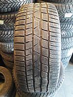 Зимние шины бу ContinentalWinterContact TS830P235/55 R17