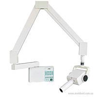 Дентальный рентген-аппарат GRANUM AC (настенный)