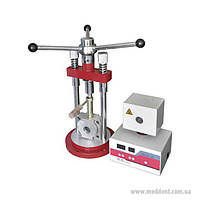 Аппарат для изготовления нейлоновых протезов AX-YD