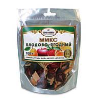 Смесь витаминная из сухофруктов «Vimix плодово-ягодный», 100 г