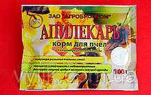 Апилекарь, 100 г