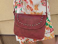 Женская сумочка , фото 1