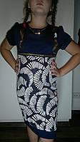 Платье сарафан, девочка. Опт