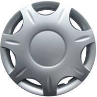 Колпаки колеса декоративные R 14 ARAMIS