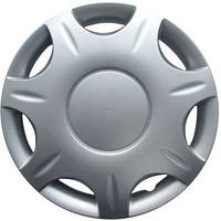 Колпаки колеса декоративные R 15 ARAMIS