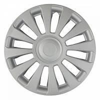 Колпаки колеса декоративные R15 AVANT