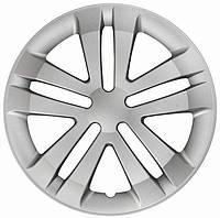 Колпаки колеса декоративные R15 BAVARIA