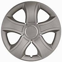 Колпаки колеса декоративные R13 BIS