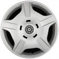 Колпаки колеса декоративные R16 MAX