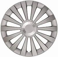 Колпаки колеса декоративные R 13 MEREDIAN