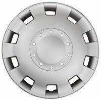 Колпаки колеса декоративные R 14 MIG