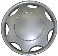 Колпаки колеса декоративные R 15 TEMPO