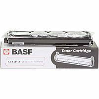 Тонер картридж basf для panasonic kx-mb263/763/773  kx-fat92 (basf-kt-fat92a)