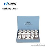 Набор опаковых дентинов Cerabien Opaque Body Kit
