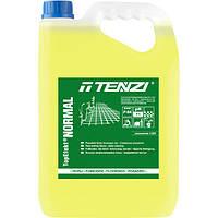 Концентрированный препарат для мытья керамической плитки 5л TopEfekt NORMAL Tenzi