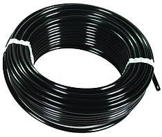 ТРУБА ПЭ водопроводная SDR 21(8атм)  d=50