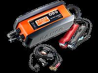 Зарядное устройство для аккумуляторов - Bahco BBCE612-2