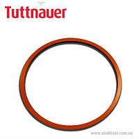 Уплотнитель двери для автоклава Tuttnauer 2540