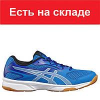 Кроссовки для волейбола мужские ASICS Gel-Upcourt 2