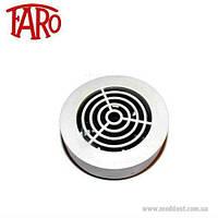 Вентилятор светильника EDI FARO