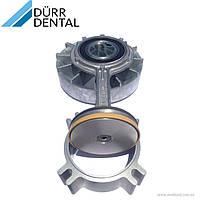 Ремкомплект для компрессора Durr Dental (большой)