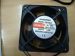 Вентилятор Sunon (Китай )