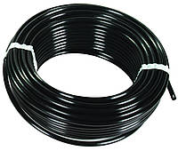 ТРУБА ПЭ водопроводная SDR 21(8атм)  d=75