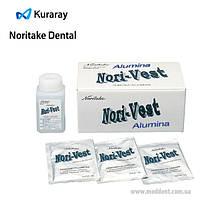Огнеупорный материал Nori-Vest Alumina