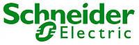 Промышленные шкафы и системы монтажа Schneider Electric (Франция)