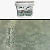Декоративный микроцемент #45, фото 1