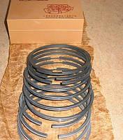 Кольца поршневые(комплект) jac 1020, YSD490Q-04001