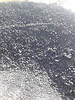 Уголь, Антрацит АМ