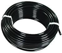 ТРУБА ПЭ водопроводная SDR 21(8атм)  d=90