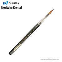 Кисточка Brushes № B Noritake (колонок)