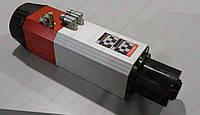 Шпиндель Teknomotor 7.6/9.0 kW с автосменой