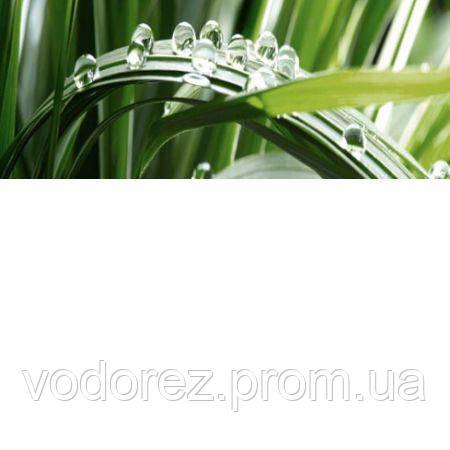 181cea115 Декор Cerrol IMPERIA HIBISKUS 2 CENTRO 20x50 508604, цена 414 грн ...