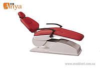Кресло пациента AY-A4800