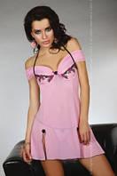 Пеньюар Livia Corsetti Chameli женское эротическое белье Польша