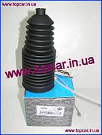 Пыльник руля Citroen Jumpy I 96- Metalcaucho Испания MC1370