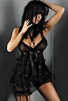 Baby-Doll пеньюар Livia Corsetti Jessica женское эротическое белье