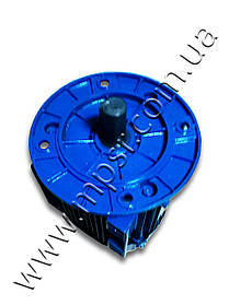 Электродвигатель АИР 80 А6 (0.75 кВт, 1000 об\мин)